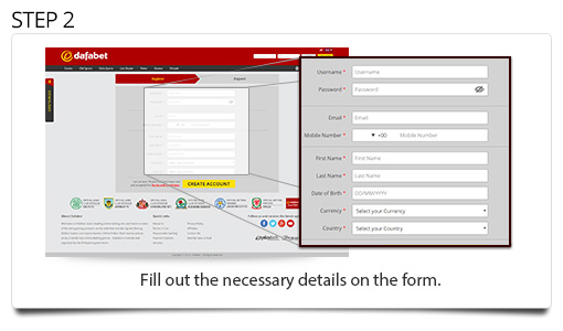 how-to-register-step2.jpg